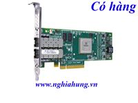 QLE2462 Dual Port Fibre Channel Host Bus Adapter PCI-e