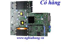 Bo mạch chủ Dell PowerEdge R710 Mainboard - P/N: 0PV9DG / PV9DG