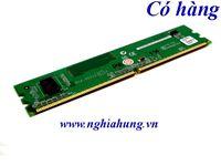 IBM ServeRAID 8K-i SAS Controller - P/N: 25R8079