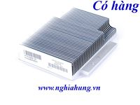Heatsink HP DL360 G6 - P/N: 507672-001