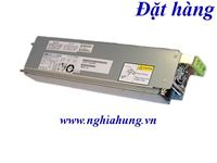 Bộ nguồn Sun 400W Power Supply For V240 - P/N: 300-1674