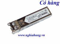 EMC 4GBps GBIC Multimode SFP Transciever