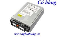 Bộ nguồn IBM 670W Power Supply For IBM System X236 - P/N: 74P4456 / 74P4455 / 39Y7344 / 39Y7343 / 25K9560 / 39R6945