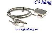 Cable Cisco Cab-Stack-1M