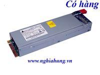 Bộ nguồn IBM 350W Power Supply For IBM System X225, X345 - FRU: 49P2116 / 49P2033