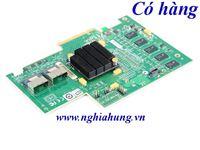 IBM ServeRAID-MR10i SAS/SATA Controller - P/N: 43W4296 / 43W4298 / 43W4297 / SAS8708E