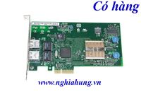Card mạng Intel PRO/1000PT Dual Port Server Adapter PCI-e