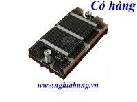 Dell PowerEdge R820 CPU Heatsink - P/N: 0FHV0D