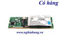 IBM ServeRAID 7K - P/N: 71P8642 / 71P8644 / 39R8800 / 39R8803