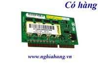HP DL580 G2/ ML570 G2 VRM