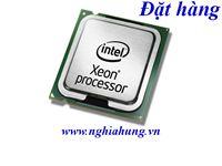 Intel Xeon Processor E5-4650