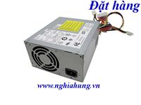 Bộ nguồn Sun 475W Power Supply For Sun V20Z - P/N: 370-6636