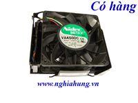 Quạt tản nhiệt Dell PowerEdge 6850 System Fan - P/N: 0J6165