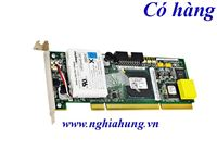 IBM ServeRAID 6i+ SCSI Controller - P/N: 13N2190 / 13N2195 / 39R8798