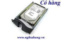 HDD HP 300G Fibre Channel 3.5'' 15k
