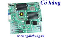 Bo mạch chủ Dell PowerEdge T710 Mainboard - P/N: 1CTXG / 01CTXG / CN-01CTXG
