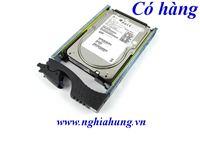 HDD EMC Server Fujitsu 300GB 10K FC