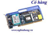 IBM ServeRaid 8i/256MB - P/N: 39R8729 / 39R8731 / 13N2227