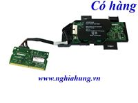 Pin Card Raid 5i Smart Array HP 4.8V 300MAH Battery Backed Write Cache - P/N: 401026-001