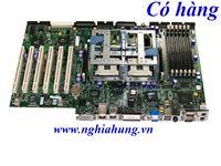 Bo mạch chủ HP Proliant ML370 G3 Mainboard - P/N: 290559-001 / 316864-001 / 011945-001