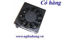 Quạt tản nhiệt IBM Xseries 3400/ X3500 Fan - P/N: 39Y8488 / 39Y8489 / 41Y9027 / 41Y9028