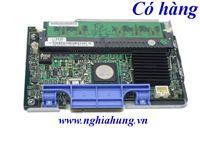 Card Raid Dell Perc 5/i BBWC 256MB - P/N: WX072 / 0TU005 / 0RP272 / 0FY387