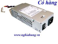 Bộ nguồn Cisco 100-240 Volt Power Supply For 2500/2600 Router - P/N: 34-0850-01
