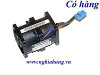 Quạt tản nhiệt Dell PowerEdge 1850 System Fan - P/N: 0Y2205