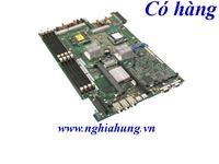 Bo mạch chủ IBM system X3550 Mainboard - P/N: 44E5125