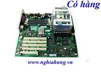 Bo mạch chủ HP Proliant ML350 G3 Mainboard - P/N: 292234-001 / 322318-001