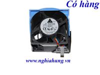 Fan Dell PowerEdge 2850 p/n 0H2401