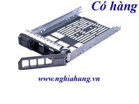 Tray HDD SAS/ SATA 3.5