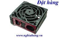 Quạt tản nhiệt HP Proliant ML370 G3, G4 Fan - P/N: 224978-001 / 157383-004