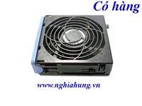 Quạt tản nhiệt Dell PowerEdge 6650 System Fan - P/N: 3N541