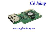 Card mạng IBM Dual Port 1GB Ethernet Daughter Card - P/N: 69Y4509 / 46M1076