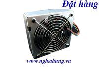 Quạt tản nhiệt HP Proliant ML350 G3 Chassis Fan - P/N: 301017-001