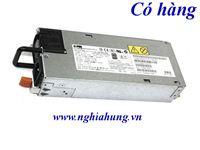 Bộ nguồn IBM 550W Power Supply For IBM System x3650 M4 - P/N: 94Y8112/94Y6668/81Y6563