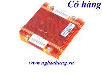 Heatsink HP BL460C G1 / G5 - P/N: 348789-001