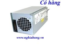 Bộ nguồn IBM 430W Power Supply For IBM System X3200 M2 - P/N: 39Y7332