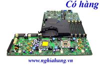 Bo mạch chủ Dell PowerEdge 1950 III Mainboard (Quad Core 54xx) - P/N: TT740 / J243G