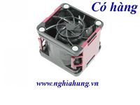 Quạt tản nhiệt HP Proliant DL380 G6, G7 Fan - P/N: 463172-001 / 496066-001