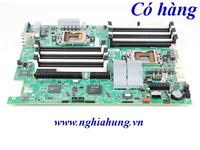Bo mạch chủ HP Proliant DL160 G6 Mainboard (support CPU 5500) - P/N: 608882-001 / 593347-001 / 637970-001