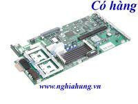 Bo mạch chủ HP Proliant DL360 G4P Mainboard - P/N: 409682-001 / 384162-501 / 390546-001
