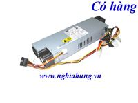 Bộ nguồn HP 400W Power Supply For HP Proliant DL320 G6 - P/N: 532478-001 / 509008-001