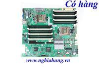 Bo mạch chủ HP Proliant DL160 G6 Mainboard (support CPU 5600) - P/N: 608882-001 / 593347-001 / 637970-001