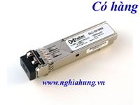 Modul quang cisco SFP GLC-SX-MM Multimode