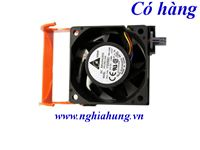 Quạt tản nhiệt Dell PowerEdge 2950 System Fan - P/N: PR272 / YW880 / DC471 / JC972