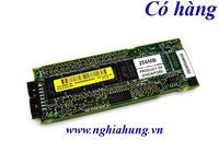 BBWC 256MB For HP Smart Array P400 - P/N: 405836-001