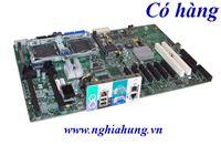 Bo mạch chủ HP Proliant ML370 G5 Mainboard - P/N: 434719-001 / 013046-001