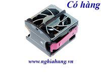 Quạt tản nhiệt HP Proliant DL380 G3, G4 Fan - P/N: 279036-001 / 293048-B21